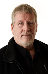 Adrian Harmon HR