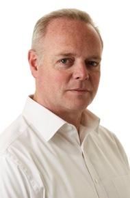 Gary Hampton HR