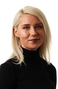 Helen Terry HR